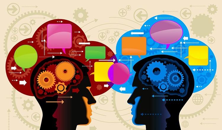 Anlamak İçin Nöropazarlama