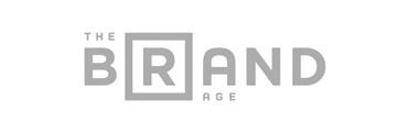 Brandage