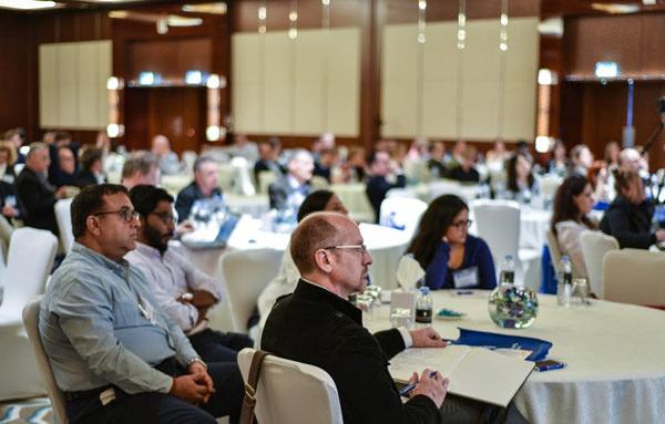 Dünya Nöromarketing Forumu'nun ana sponsoru ThinkNeuro