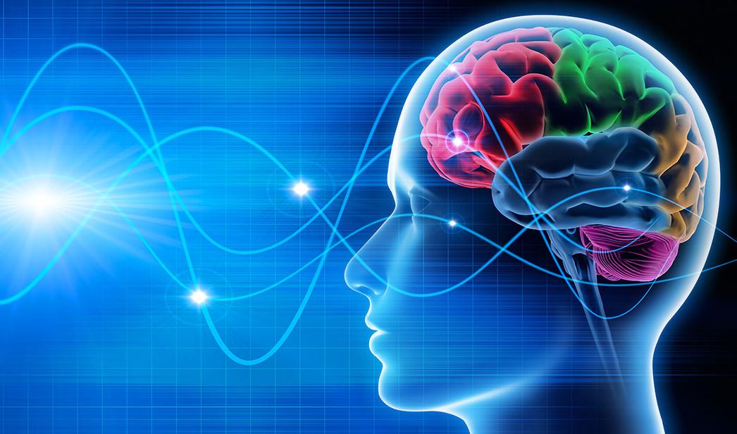 Nöropazarlama insanları zombiye mi dönüştürür?